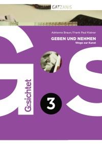 Cover Gsichtet3_mS