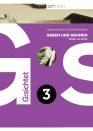 Cover Gsichtet3_mS