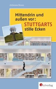 cover_Stuttgarts stille Ecken_U1