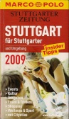 StuttgartFuerStuttgarter
