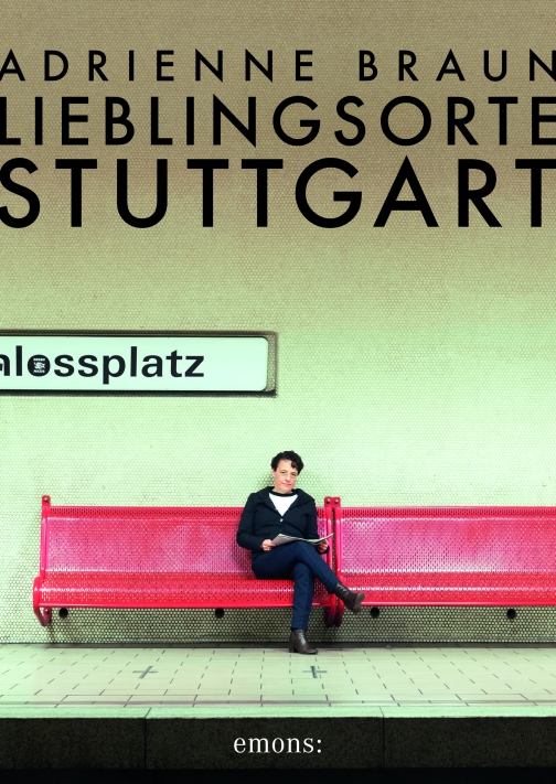 (i3)_(896-6)_Braun_Lieblingsorte_Stuttgart_Auswahl_H.indd